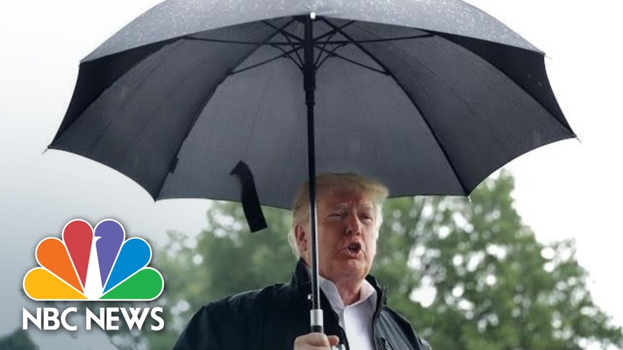 donald-trump-says-who-cares-after-warren-dna-test-proves-native-american-ancestry-nbc-news