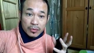 Sciatique paralysante, difficultés respiratoires, céphalées,  suite AVP
