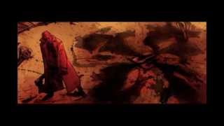 Cоловей v7 (ролик-победитель, конкурс Ивана Охлобыстина)