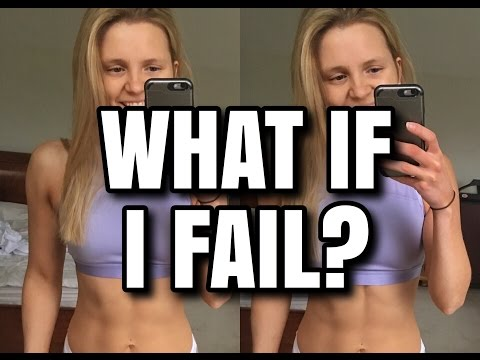 THE BENEFITS OF FAILURE | Failure Is Winning from YouTube · Duration:  16 minutes 2 seconds