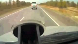 видео Видеорегистраторы нервы на дорогах