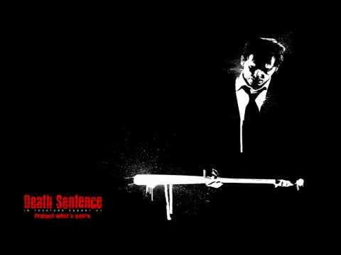 Death Sentence best OST