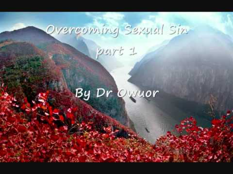 How to overcome sexual sin picture 20