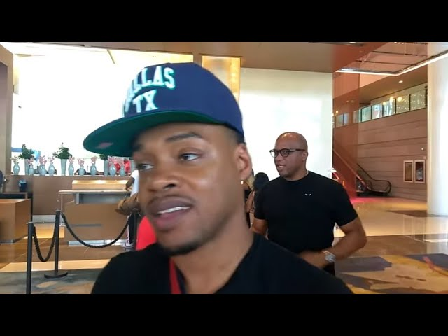 errol-spence-thoughts-on-not-getting-credit-facing-mikey-garcia