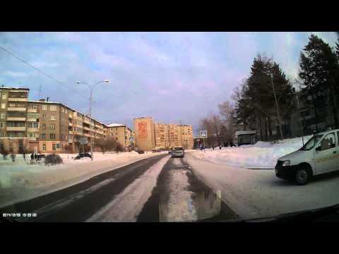 Знакомства в городе Саянск. Сайт знакомств в Саянске.