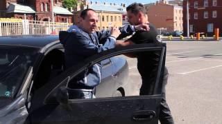 видео Батычко В.Т. Земельное право в вопросах и ответах: Право постоянного (бессрочного) пользования земельными участками