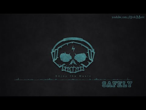 Safely by Homebody - [Alternative Hip Hop Music]