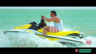 Love Me Teaser Kelor Kirti (2016) Ft. Dev