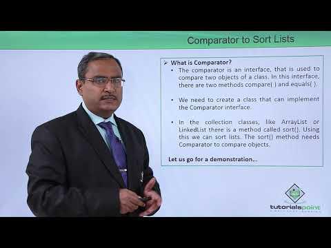 java-essentials---comparator-to-sort-lists