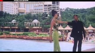 Hum.Kisise.Kum.Nahin(2002) - Yeh Kya Ho Raha Hai (Turkish Subtitles)