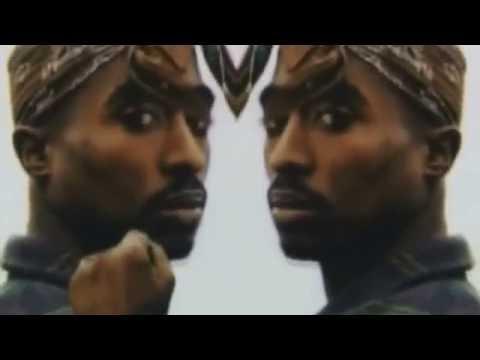2PAC   Nothing To Lose .     Vers ..ZOUK  KOMPAS 2016  Mix Dj MANGOUS