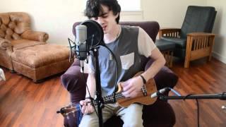 Show Me Your Way Frontline Worship ukulele cover