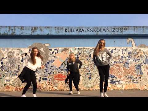 Wild Life - Jack & Jack | Choreography