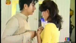 Video [Ar.Sub] Kaew Tah Pee - MV1مترجمه download MP3, 3GP, MP4, WEBM, AVI, FLV Januari 2018