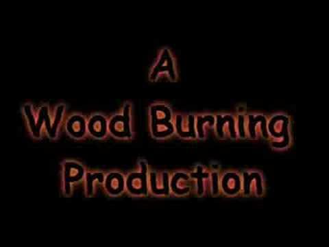 Wood Burning Productions, Intro
