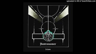 JOSTRONAMER - Lucid (David Carretta Rmx)