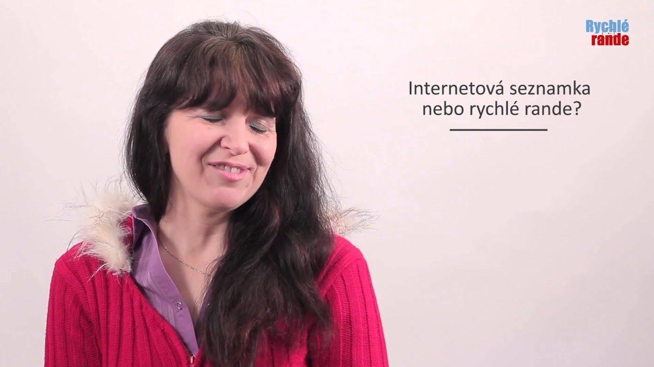 Seznamovac akce pro nezadan v Praze, Brn, Ostrav