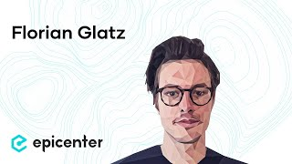 EB125 – Florian Glatz: Defining A Legal Framework For Decentralized Autonomous Organizations (DAO)
