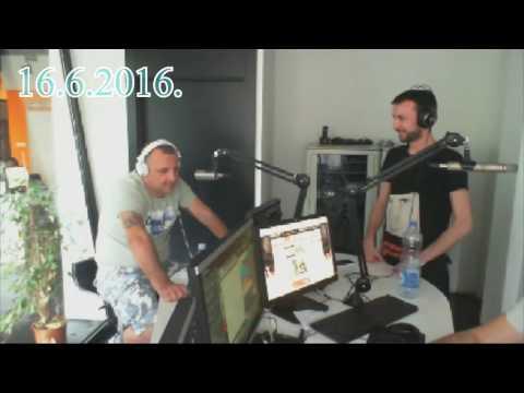TDI - Kontrakviz - Predrag - Novi Beograd - Nepobedivi kralj !!!  :)