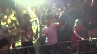 DJ MC Mallorca Lee @ Voodo : Home Nightclub Sydney
