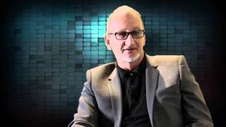 Black Ops: Call of The Dead Robert Englund Interview