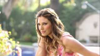 Daisy Fuentes New Spring Collection