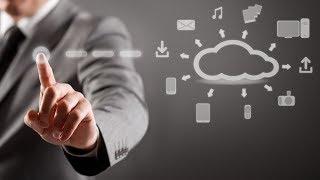 Ako vyťažiť maximum z cloudových a virtuálnych služieb