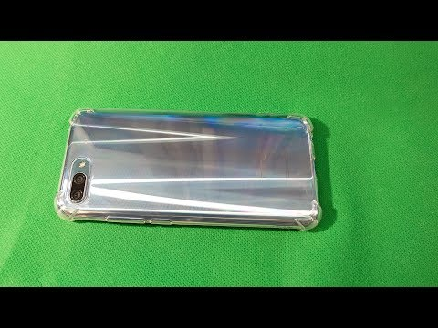Anti-knock Case For Honor 10 from AliExpress