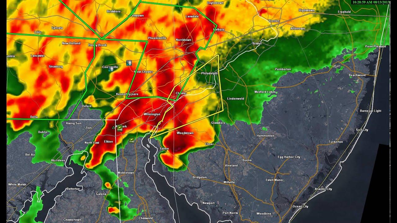 NWS National Mosaic Enhanced Radar Image Full Resolution Loop - Us weather radar map loop