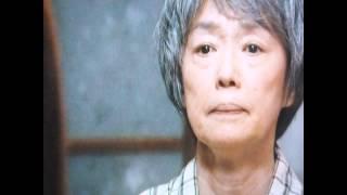 夏ばっぱこと宮本信子さん。 この方なくては、特に前半のあまちゃんスト...