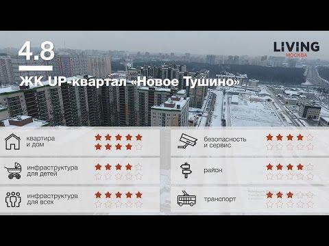Официальный сайт компании БЕСТ-Новострой