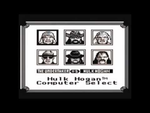 Recensione: WWF Superstar 2 (1992) [concorso Levelmonkey]