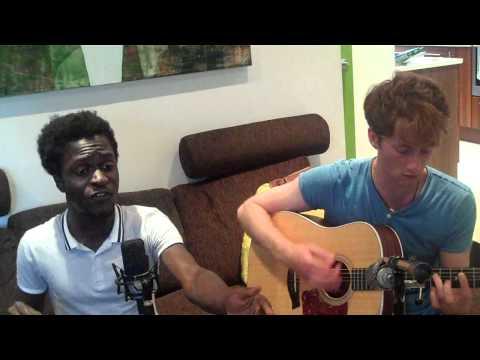 Kwabs + Todd Oliver - So (orig)