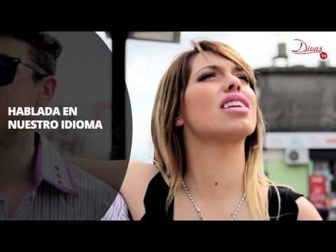Divas tv ahora en video cable florida digital youtube for Diva tv