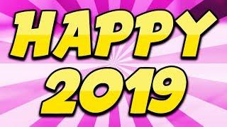 NEW YEARS 2018 IS HERE! | Roblox Jailbreak Winter Update Train Robbing | Volt Bike and Trains!