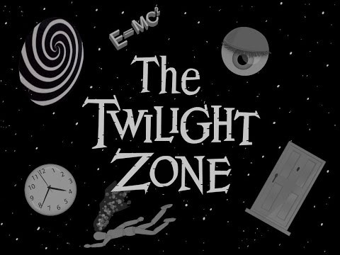 Top 25 Network TV Shows of the 1963-64 Season countdown