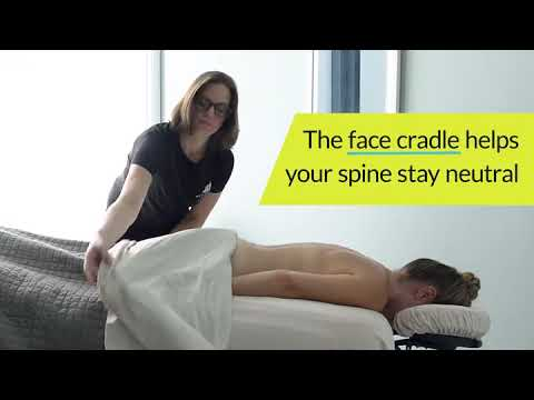 Erotic asian massage full body matchless topic