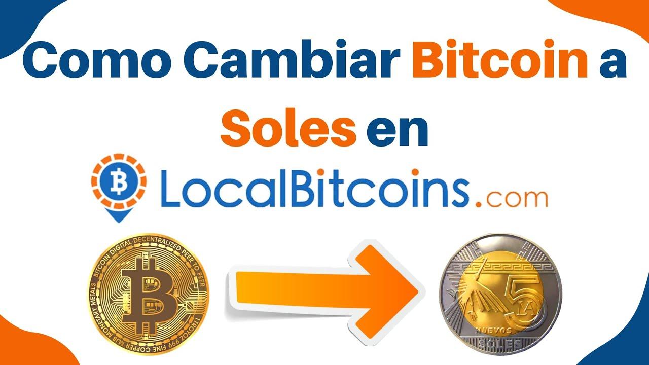 Bitcoin Profit - softver za trgovanje bitcoinima