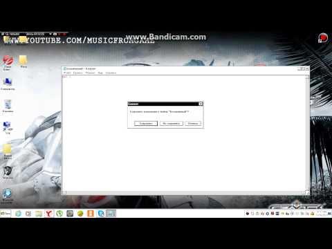 Assassins Creed 4 Прохождение GamesisArtru