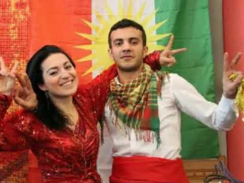 Курды в Казахстане