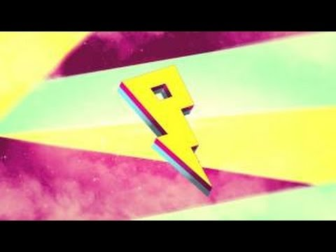 Cash Cash - Overtime [Ringtone] -Download-