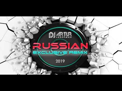 Russian Deep House Mix | Vol. 2 EXCLUSIVE 🎧 Best Russian Music Mix 2019 🎧 Лучшая Русская Музыка 🎧
