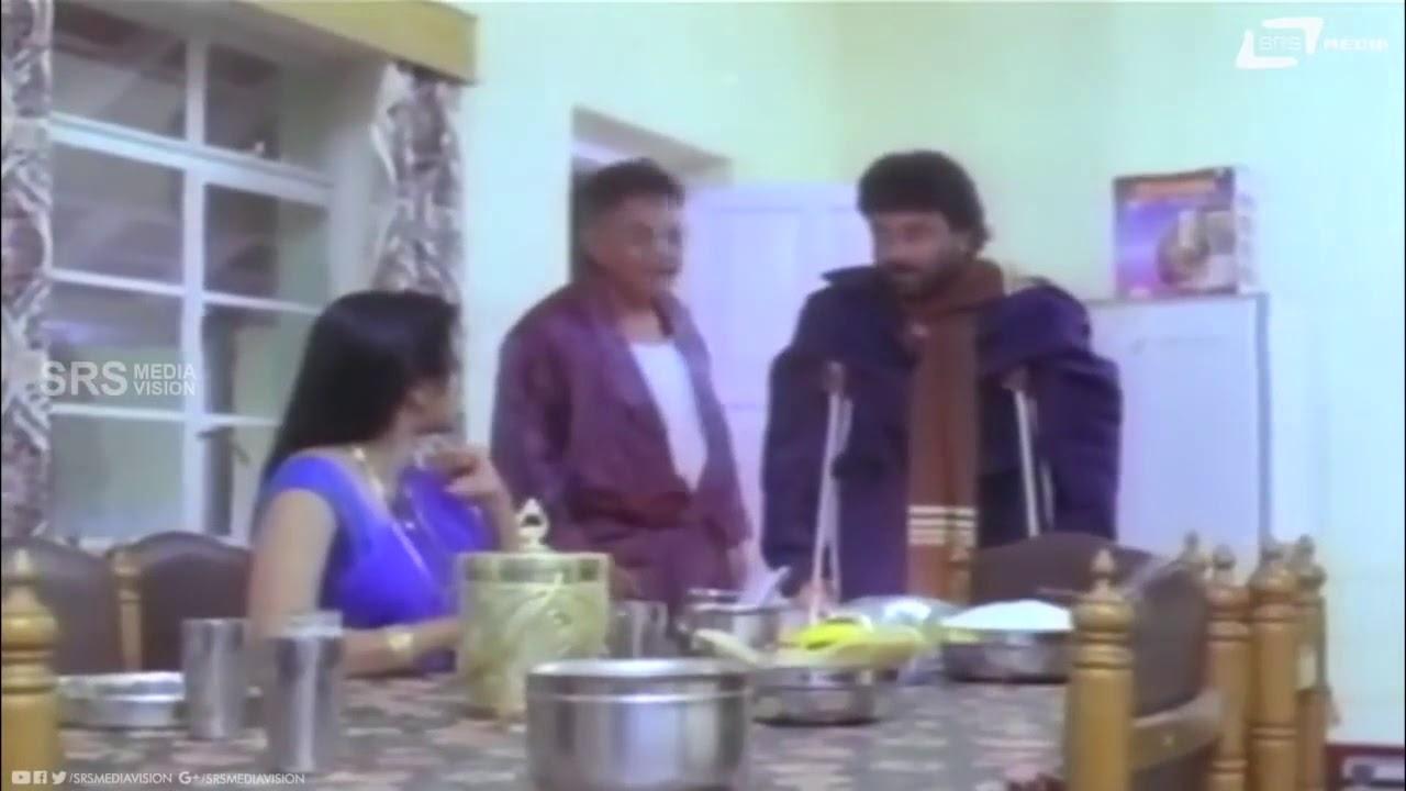 Download #shhh!_ ಶ್ Kannada Movie Vedio Part-02