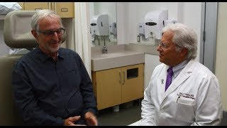 UCSF Polycystic Kidney Disease Center of Excellence
