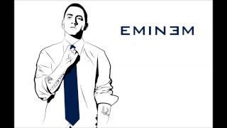 Eminem - Superman Slowed