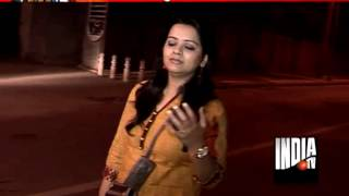Is Delhi safe for Women? Reality Check - Connaught Place (CP), Delhi ! thumbnail