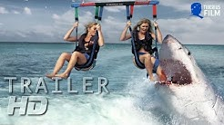 Shark Lake (HD Trailer Deutsch)