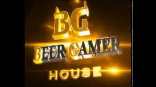 BeerGamerHouse_ Welcome(БГ -- европейский ресторан, в котором есть всё для того, чтобы почувствовать себя по-настоящему свободным..., 2012-06-28T08:31:41.000Z)