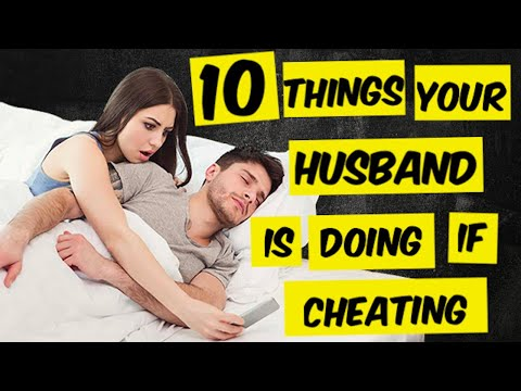 Find out if your spouse is cheating online for free