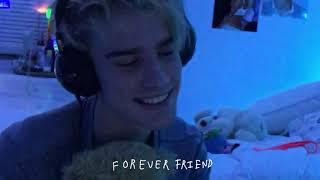 FOREVER FRIEND